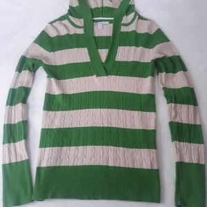 Old Navy Sweater Top